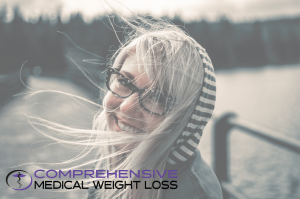 medical weight loss denver