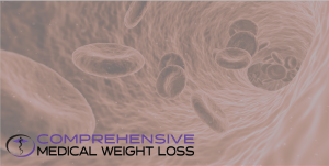 Denver Area Weight Loss Consulting
